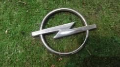 Эмблема крышки багажника Opel Omega B 1994-2003