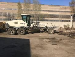 Terex. Продам автогрейдер TG 140 в Новосибирске