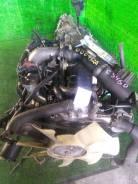 Двигатель NISSAN TERRANO, RR50, QD32ETI; C3460 [074W0046819]
