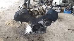 Двигатель APR 2.8л. Ауди А6, А8