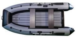 RiverBoats. 2019 год, длина 3,00м., двигатель подвесной, 8,00л.с., бензин. Под заказ
