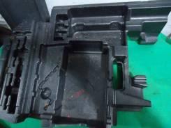 Ящик для инструмента BMW X3