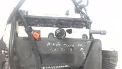 Контрактный двигатель Honda Civic 2001-2005, 2 л, бензин (K20A3)