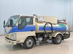 Hino Ranger. Ассенизатор , 8 000куб. см. Под заказ