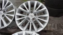 Куплю диск на Toyota Camry 15 год