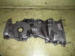 Лобовина двигателя Toyota vista ardeo 1 az fse