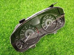 Спидометр. Subaru Legacy, BR9 EJ253