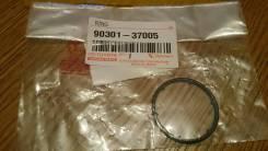 Кольцо уплотнительное помпы охлаждения Toyota 90301.37005