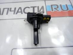 Датчик расхода воздуха ( ДМРВ ) Subaru Outback IV BRF 2010 г.