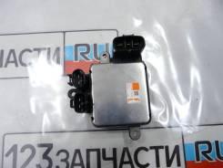 Реле диффузора радиатора Subaru Outback IV BRF 2010 г.