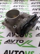 Заслонка дросcельная Mazda L3VE