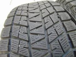 Bridgestone Blizzak DM-V1. зимние, без шипов, 2011 год, б/у, износ 30%