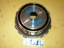 Планетарная передача АКПП A132L