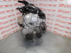 Двигатель в сборе. Nissan X-Trail, T31, T32, T31R Nissan Qashqai, J10, J10E MR20, MR20DE, MR20DD