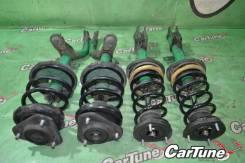 Амортизатор. Toyota Celica, ST202, ST202C, ST204 Toyota Curren, ST206 Toyota Carina ED, ST202, ST205 Toyota Corona Exiv, ST202, ST205 3SGE, 5SFE