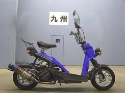 Honda Bite. 49куб. см., исправен, без птс, без пробега