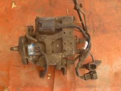 Тнвд Nissan Serena 23, CD20TE. 16700-5c900