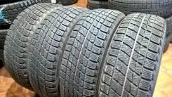 Bridgestone Ice Partner. всесезонные, 2013 год, б/у, износ 5%
