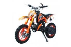 KXD DB 701