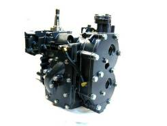 Двигатель в сборе аналог Yamaha 30Н
