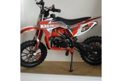 Миникросс KXD DB 702 PRO, 2019