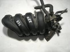 Коллектор впускной (комплект) 3ZZFE J0876