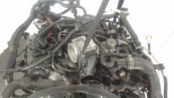 Двигатель Land Rover Discovery 3 04-09, 4.4л, бенз (448PN)