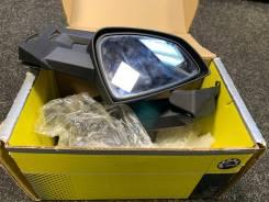 Комплект зеркал на квадроцикл BRP CAN-AM 715001384