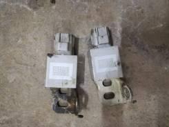 Радиатор кондиционера. Toyota Vanguard, GSA33, GSA33W Toyota RAV4, GSA33, GSA38 Toyota Camry, GSV40 2GRFE