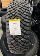 Dunlop Grandtrek Ice03, 245/50 R19