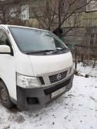 Грузоперевозки на микроавтобусе по городу и краю в Уссурийске