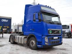 Volvo. Седельный тягач FH400 2011 г/в, 12 780куб. см., 4x2