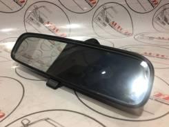 Зеркало заднего вида салонное Toyota Camry ACV40