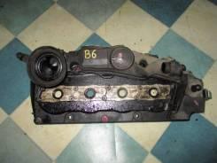 Крышка клапанов Volkswagen Passat B6 3C5 2008 CBAB