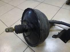Вакуумный усилитель тормозов. Hyundai Trajet