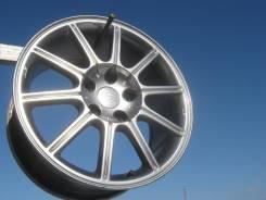 Оригиналы Subaru STI (MAT) 5114,3 R17 8JJ 53off