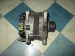 Генератор Volkswagen Passat B6 3C5 2008 CBAB