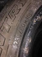 Intertrac, 235/60R16