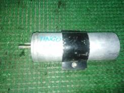 Осушитель кондиционера Vortex Tingo SQR481FC Chery Tiggo T11