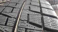 Bridgestone Blizzak Revo2, 185/60 R15