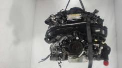 Контрактный двигатель Audi A8 (D4) 2010-2017, 4.0 л, бензин (CEUA)