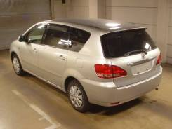 Стекло собачника Toyota Ipsum ACM21W. 2AZFE. Chita CAR