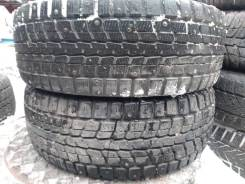 Dunlop SP Winter Ice 01, 195/65 R15 95T