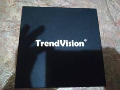 TrendVision TDR-719 GNS