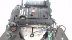 Контрактный двигатель Citroen Xsara-Picasso 2006 , 1.6 л, бензин (NFU)