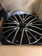 Новые литые диски -1122 R17 5/112 BFP