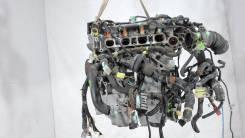 Контрактный двигатель Mazda 6 (GG) 2002-2008, 2.3 л, бензин (L3)
