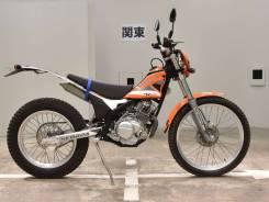 Scorpa 125 TY