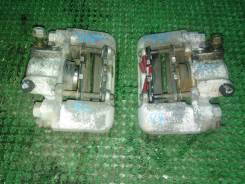 Суппорт тормозной задний Vortex Tingo SQR481FC Chery Tiggo T11