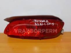 Фонарь задний правый (в бампер) Lexus RX 2003 [8192148031]